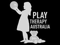 Play Therapy Australia