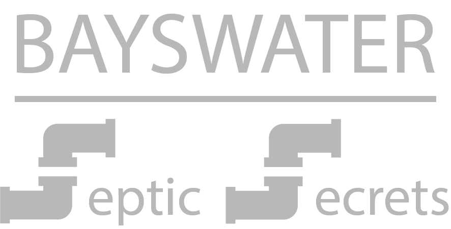 Bayswater Septic Secrets
