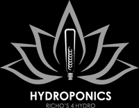 Hydroponics in Joondalup